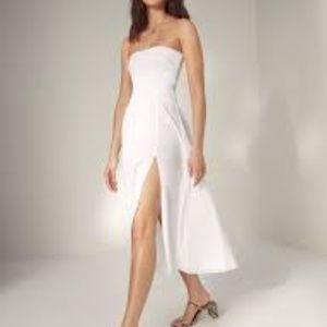 Aritzia Odyssey Dress